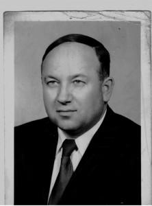 Julian-Movchan-April-1955