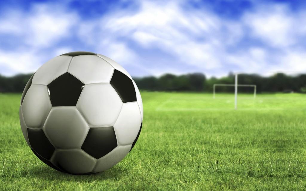 1363893395_gallery-vidsport-futbol-1024x640