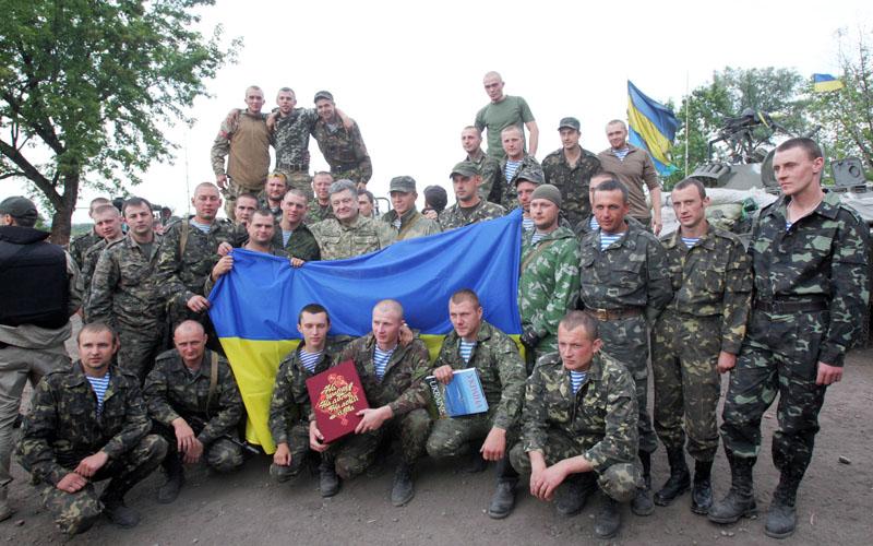Donbas_pojizdka17