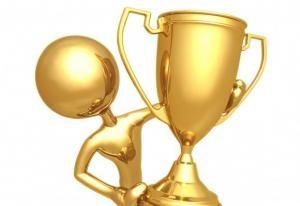 Gold-Man-Trophy_Dutch-Open-Source-e1329671964748