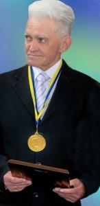 Афіша  Горобець