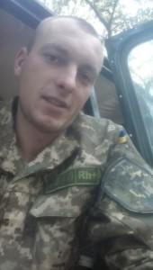 Ярослав Василевський