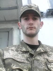 Ярослав Рибіцький