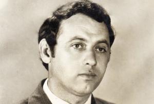 Захарчук