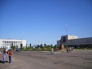 300px-Chernyakhiv