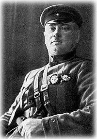 Kotovsky