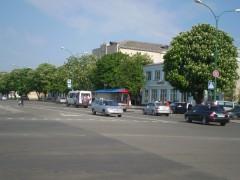 malyn-rada-1