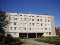 malyn-rada1