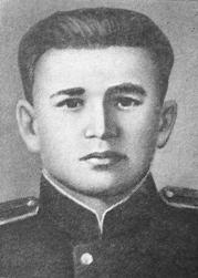 y-s-saenko