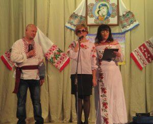 chopovychyi-1