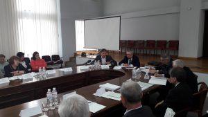 dz-yublyk-forum